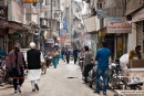 Stadtbummel durch Amritsar