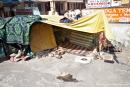 Hier wohnt Einer - Rishikesh