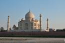 Fotostrecke Indien