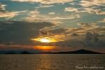 Indonesien - Insel Rinca