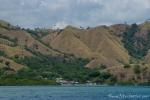 Indonesien - Insel Flores