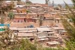 Genozid-Gedenkstätte Kigali (Ruanda)