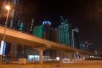Dubai_2009