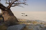Namibia_Botswana_2008