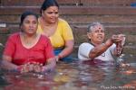 Heiligtum Ganges